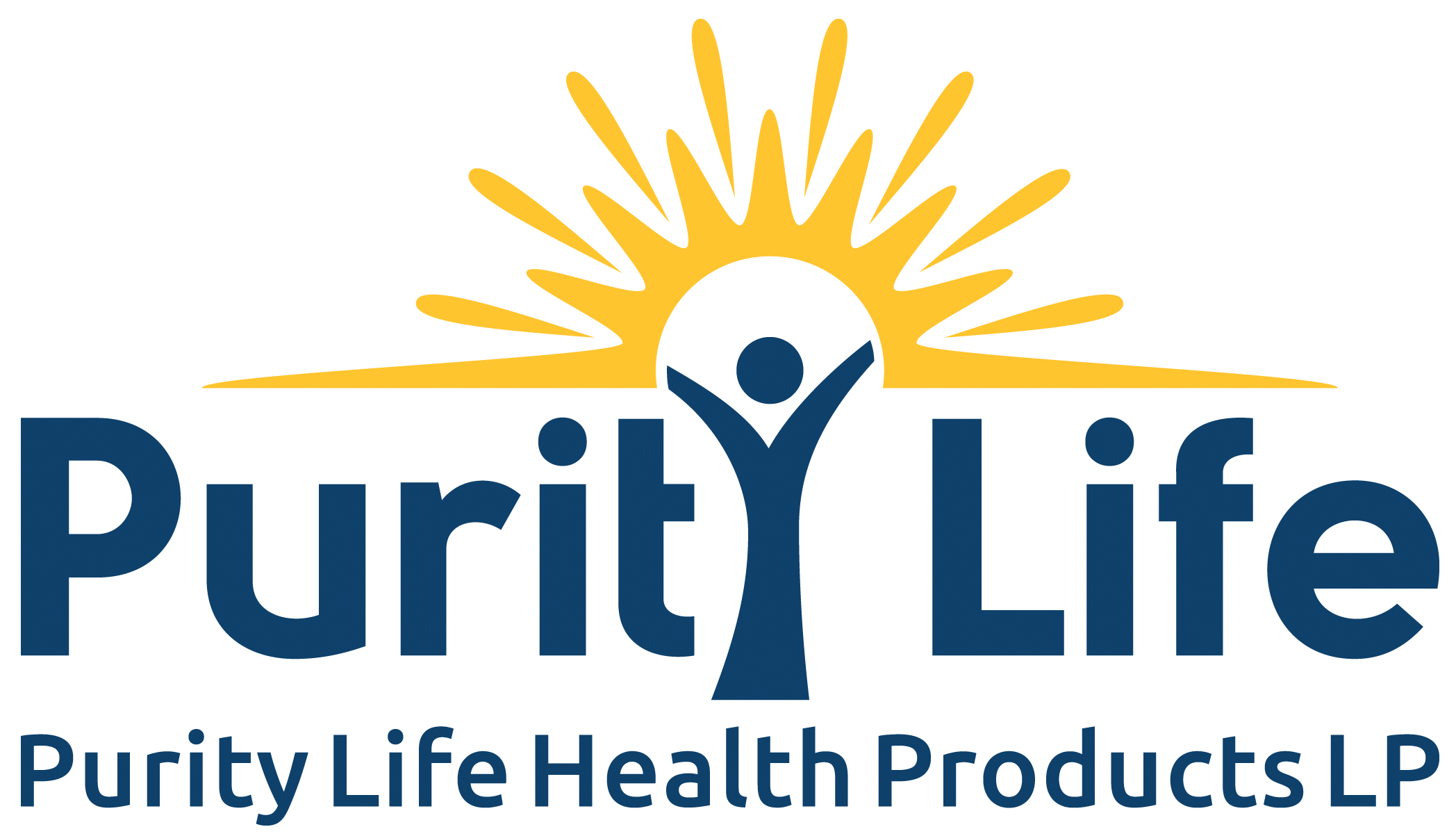 Purity Life LOGO colour 2017 final